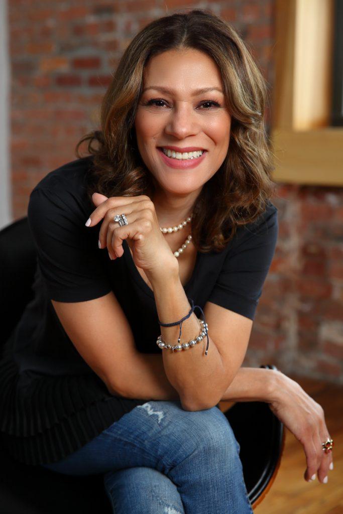 Tamara Makris